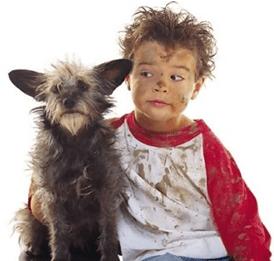 perros y niños-3